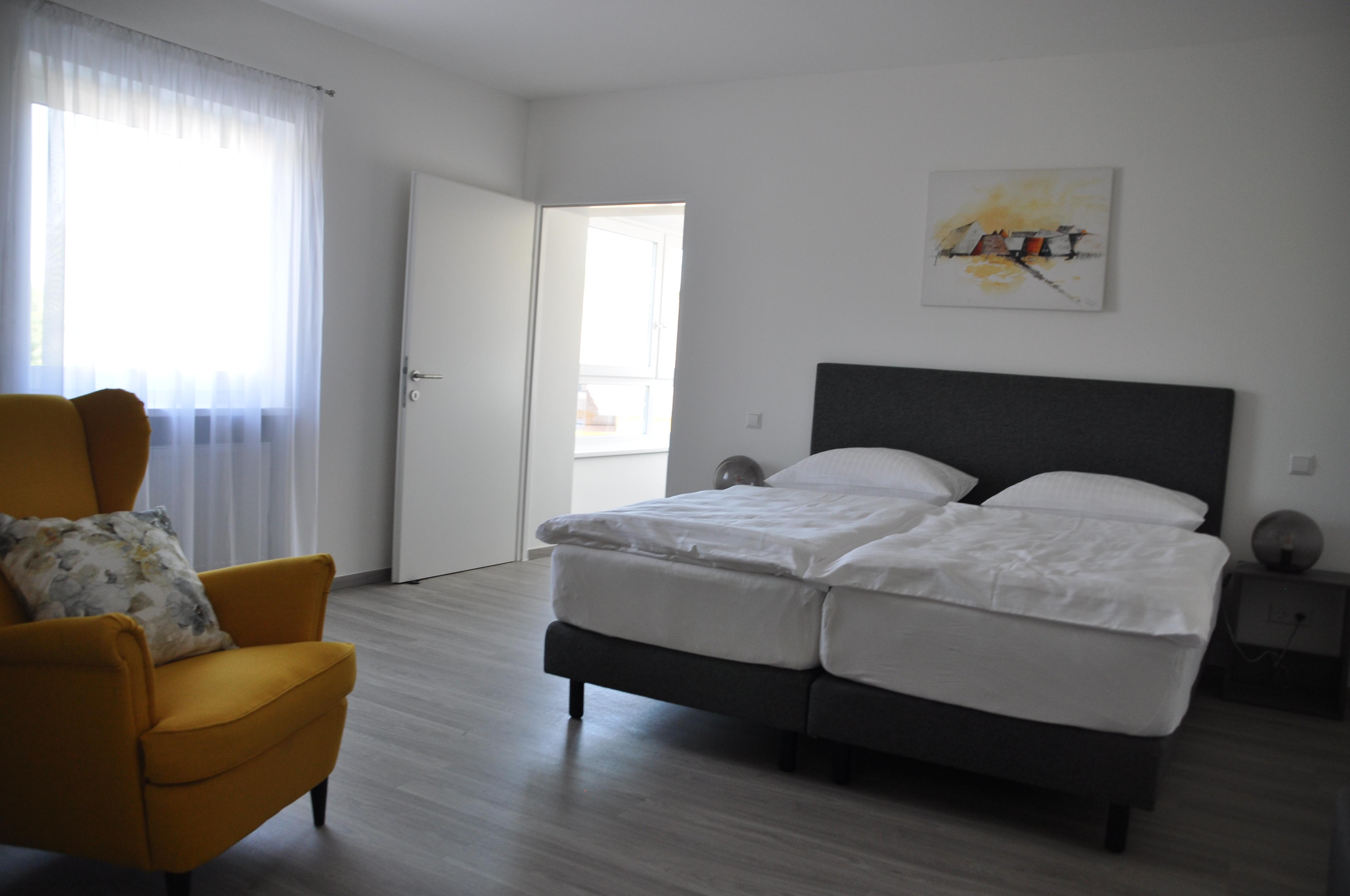 Apartment 1 (11)