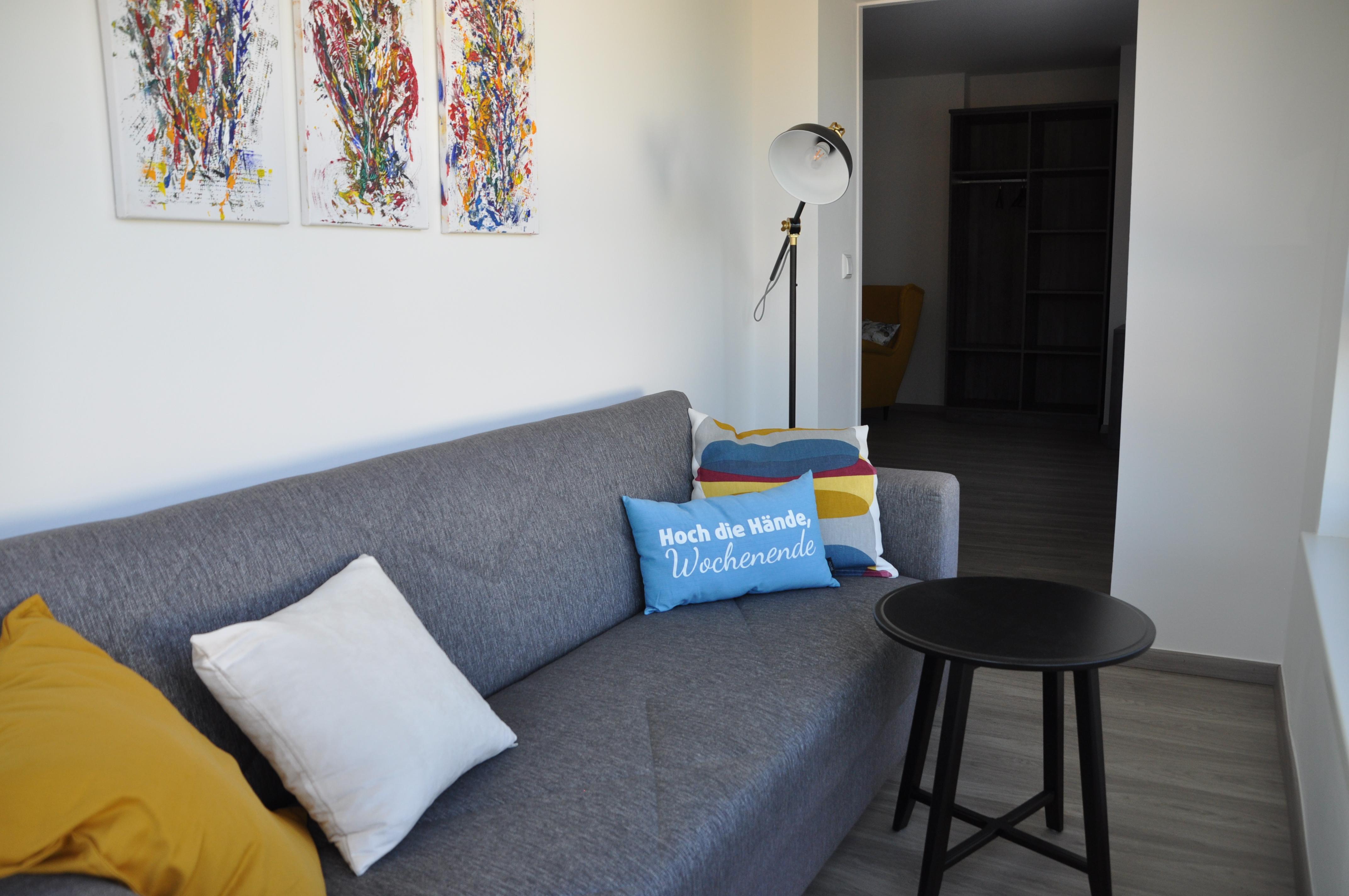 Apartment 1 (17)