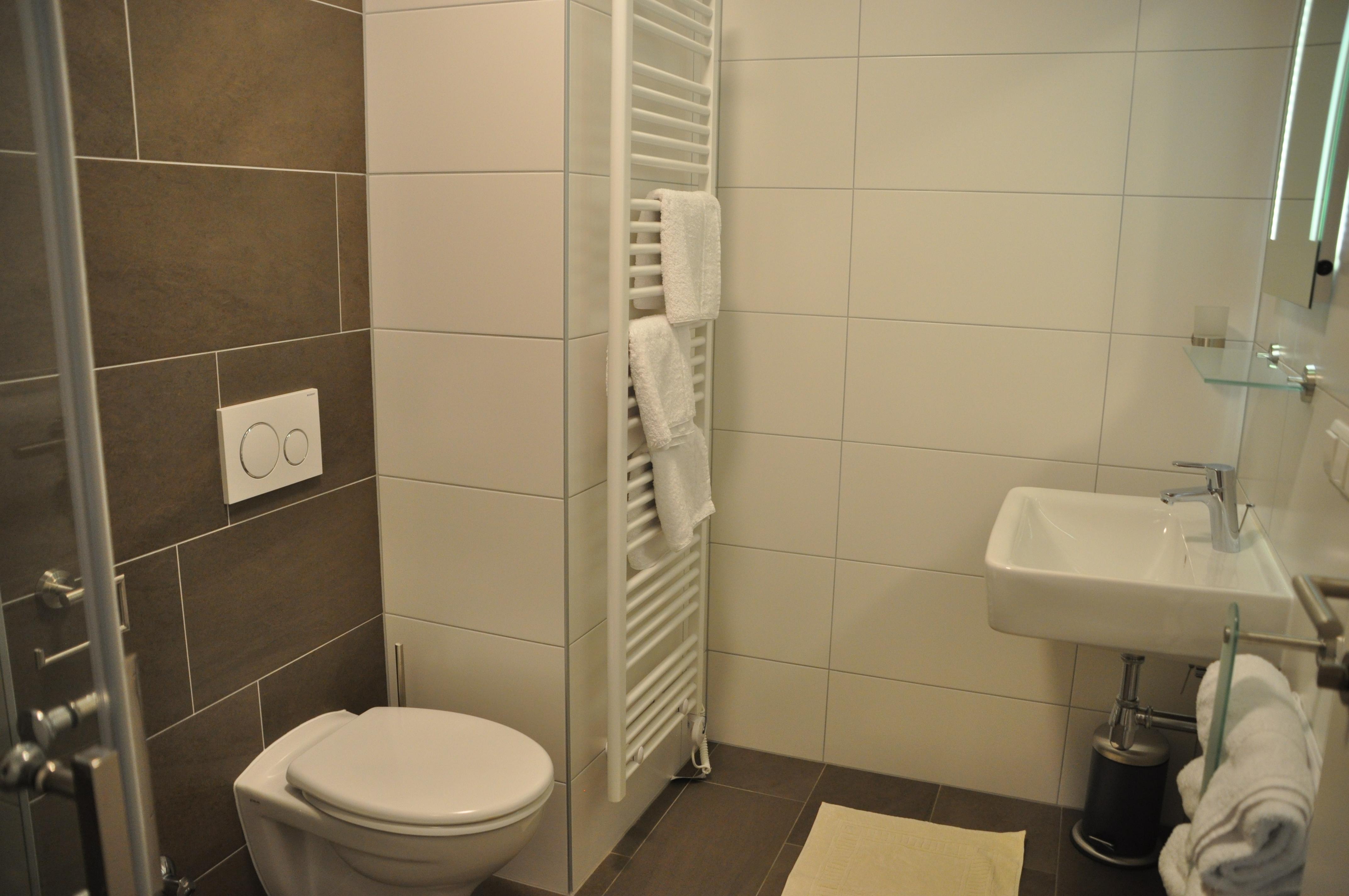 Apartment 4 (1)