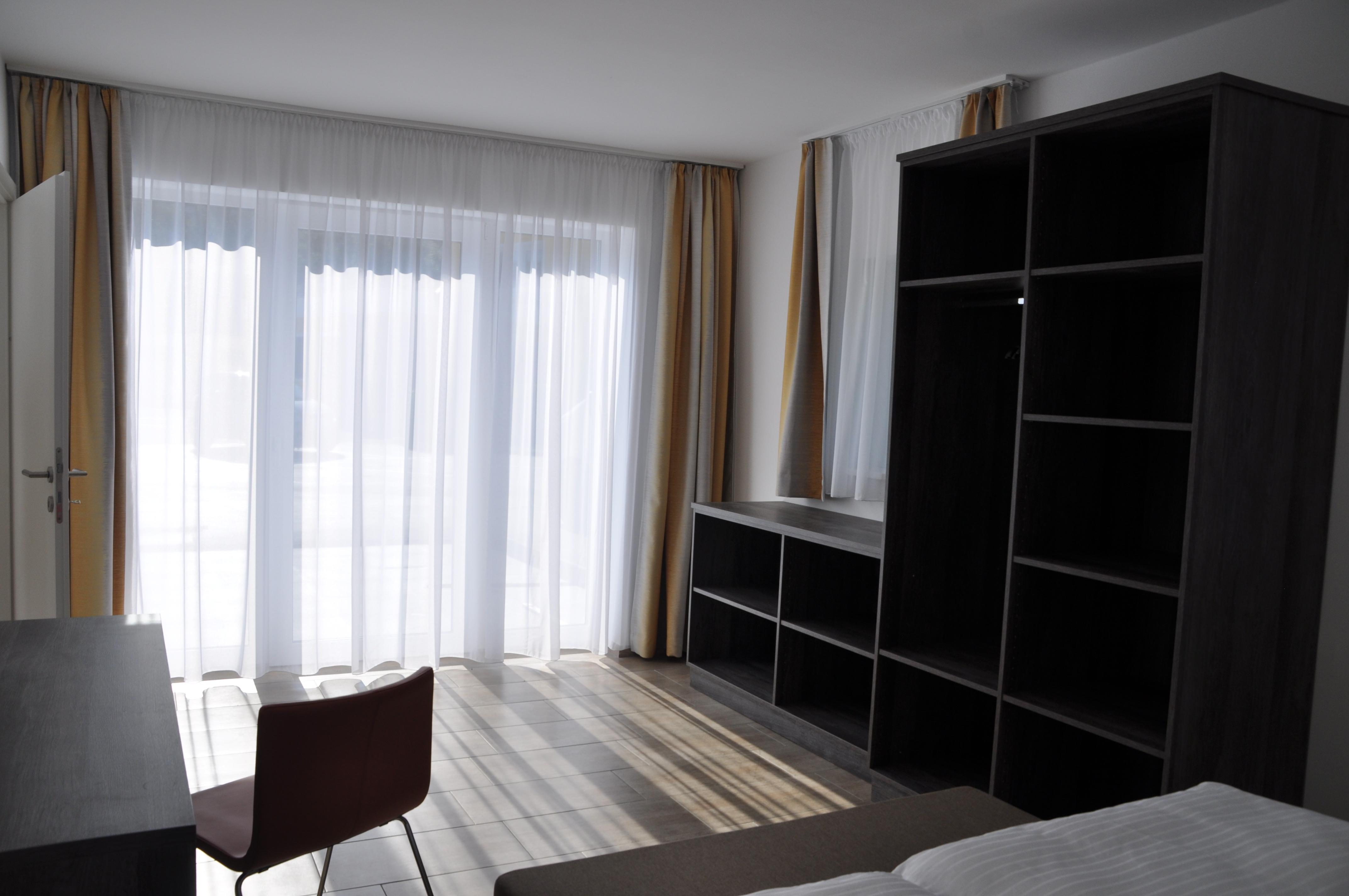 Apartment 4 (8)