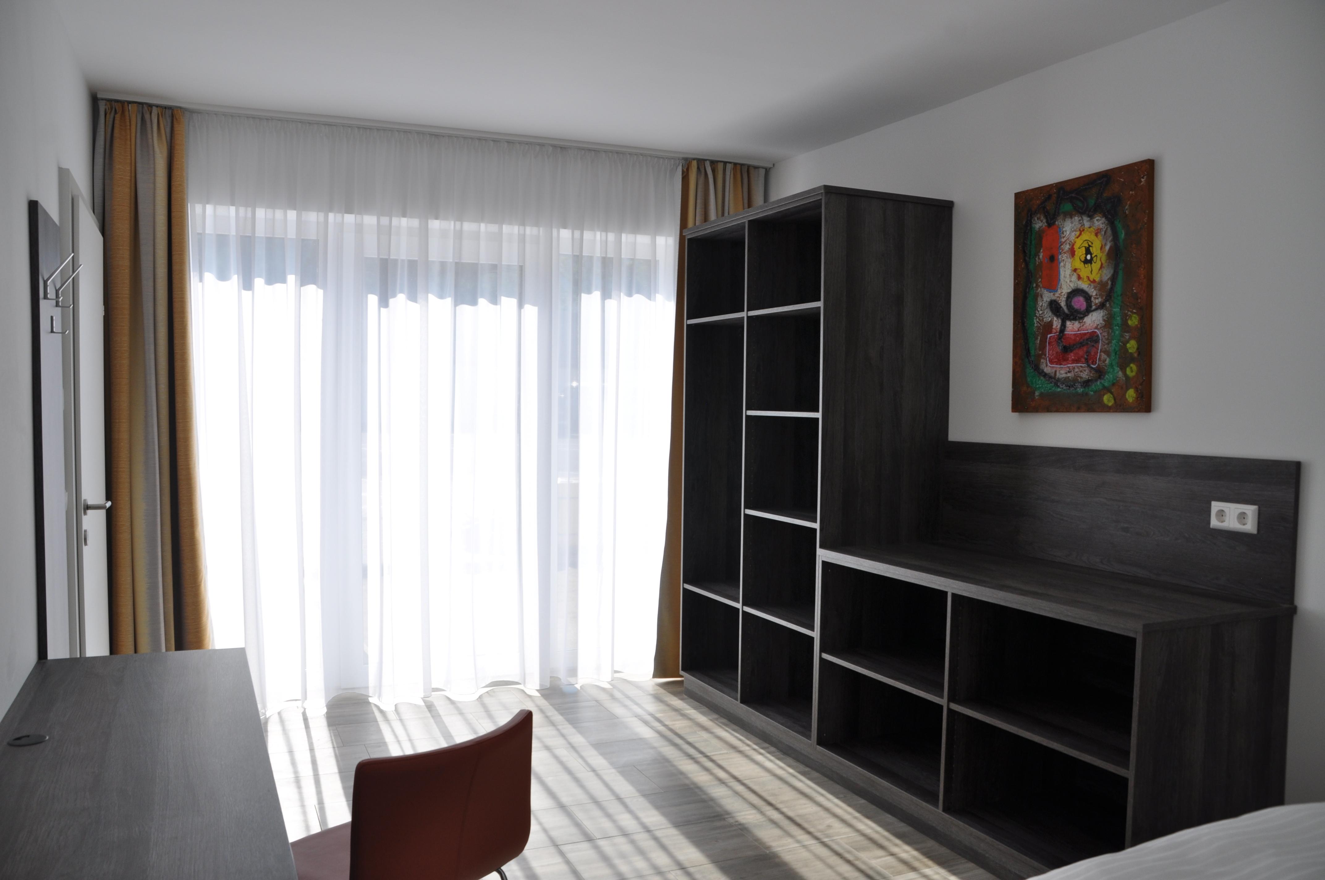 Apartment 8 (1)