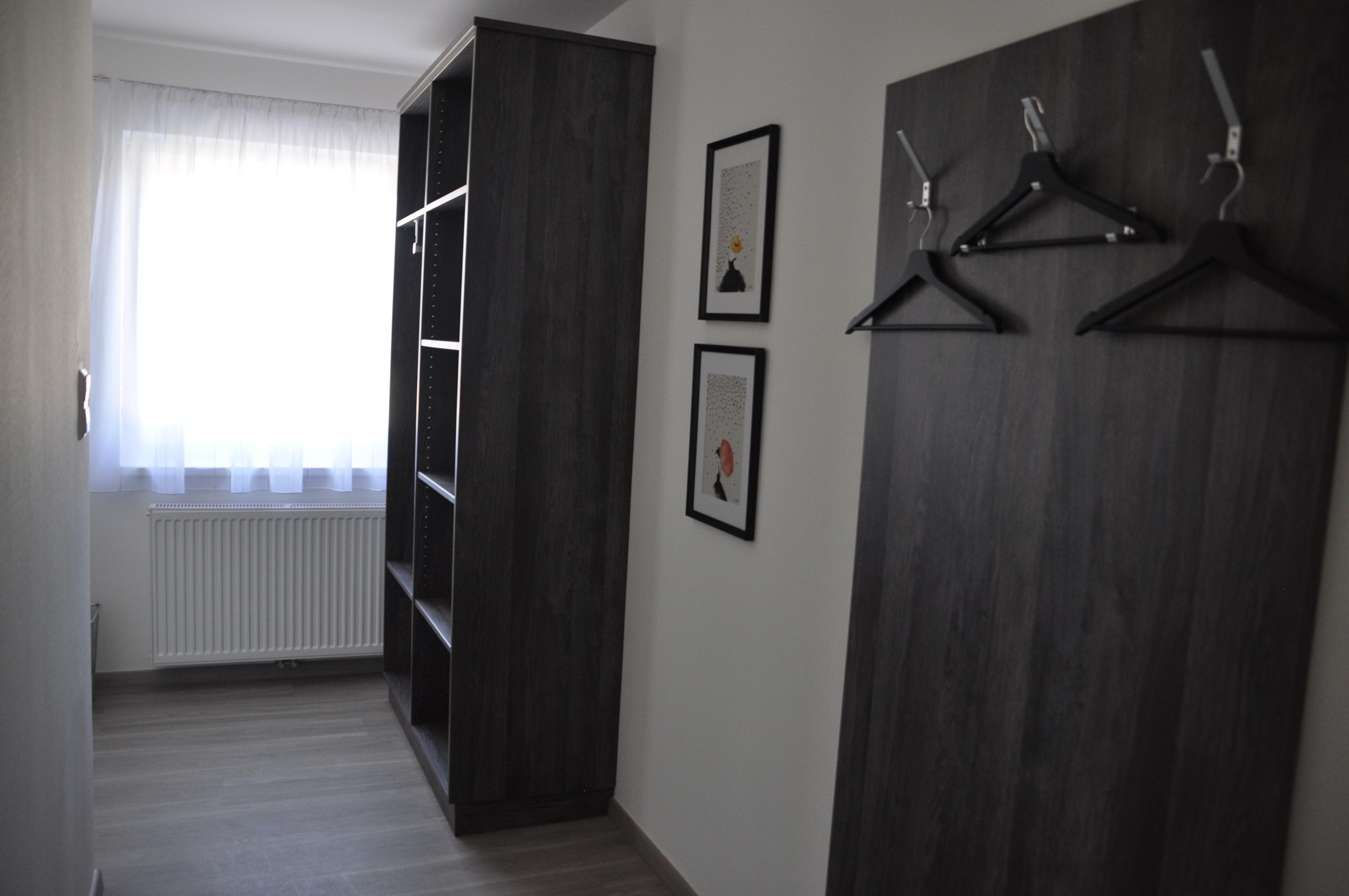 Zimmer 2 (4)