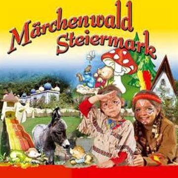 maerchenwald