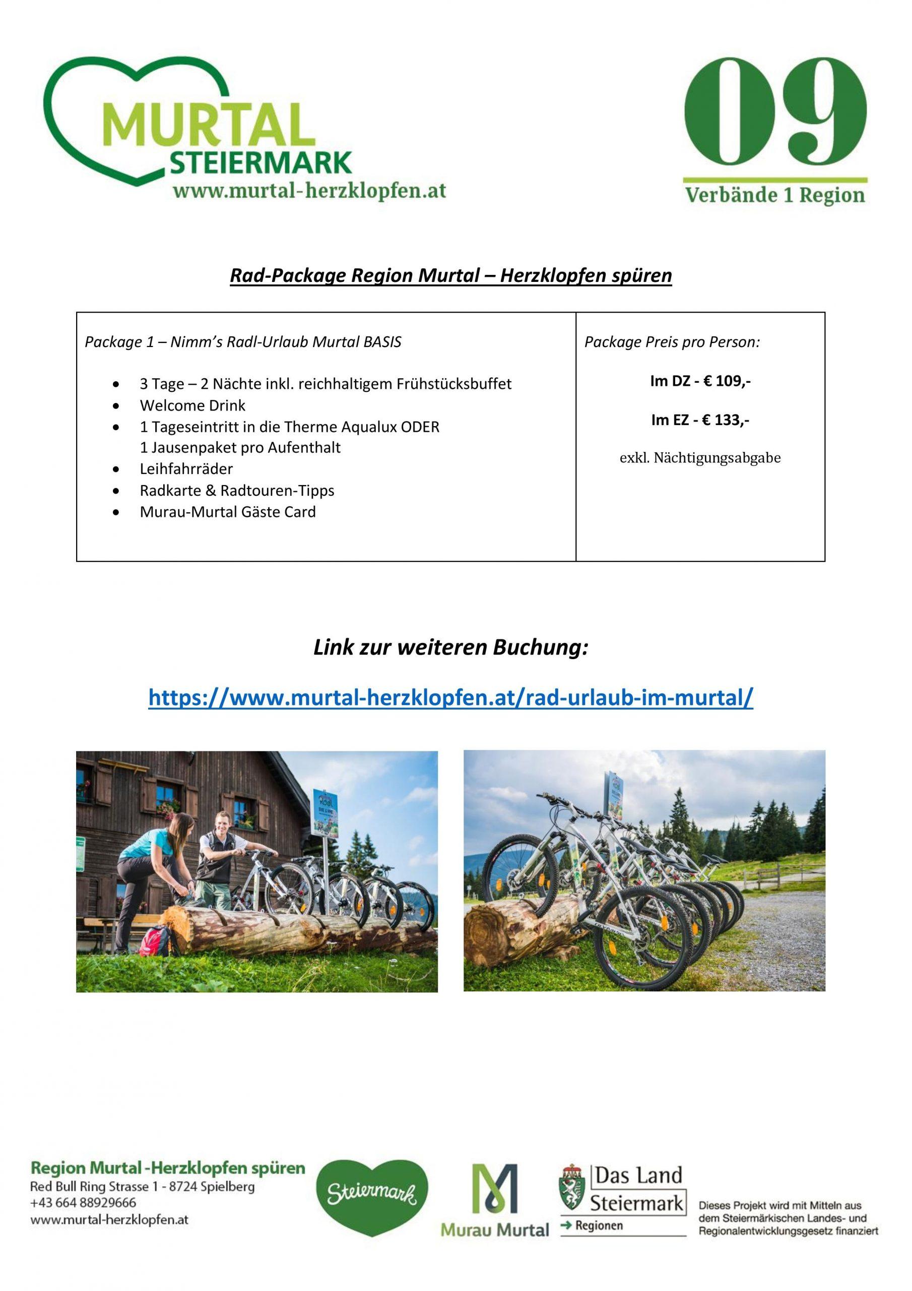Rad_Packages_Region_Murtal_Steiermark_Entdecken 010620 (002)-page-001